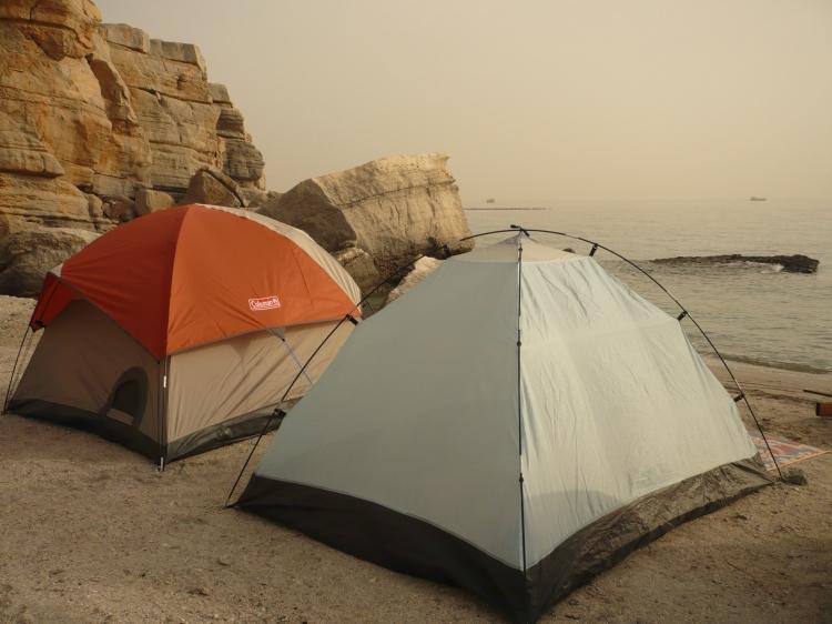 Camping.Kasab 006