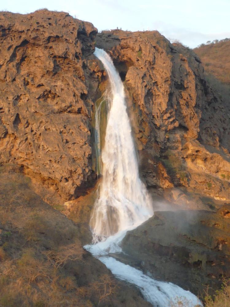 Wadi Dirbat 020