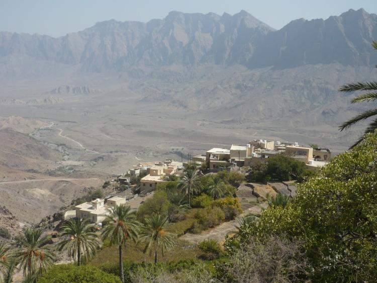 Wadi Mistal 023