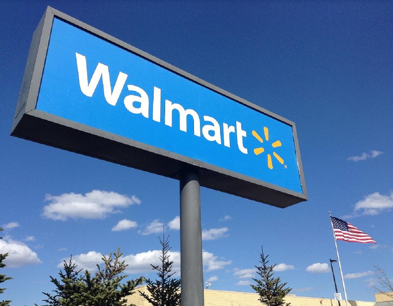 Consumer Behavior: Quality orQuantity?