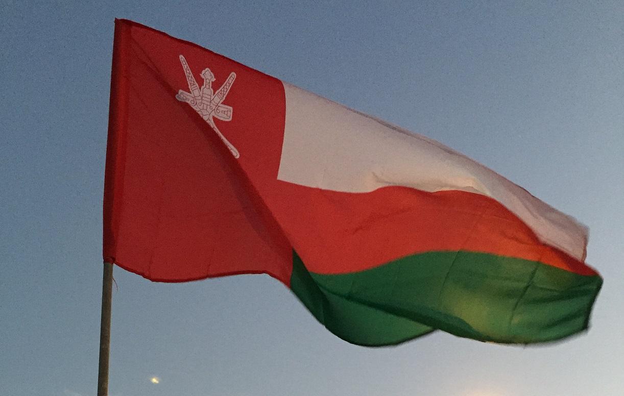 Labor in the Arabian Gulf–Part3