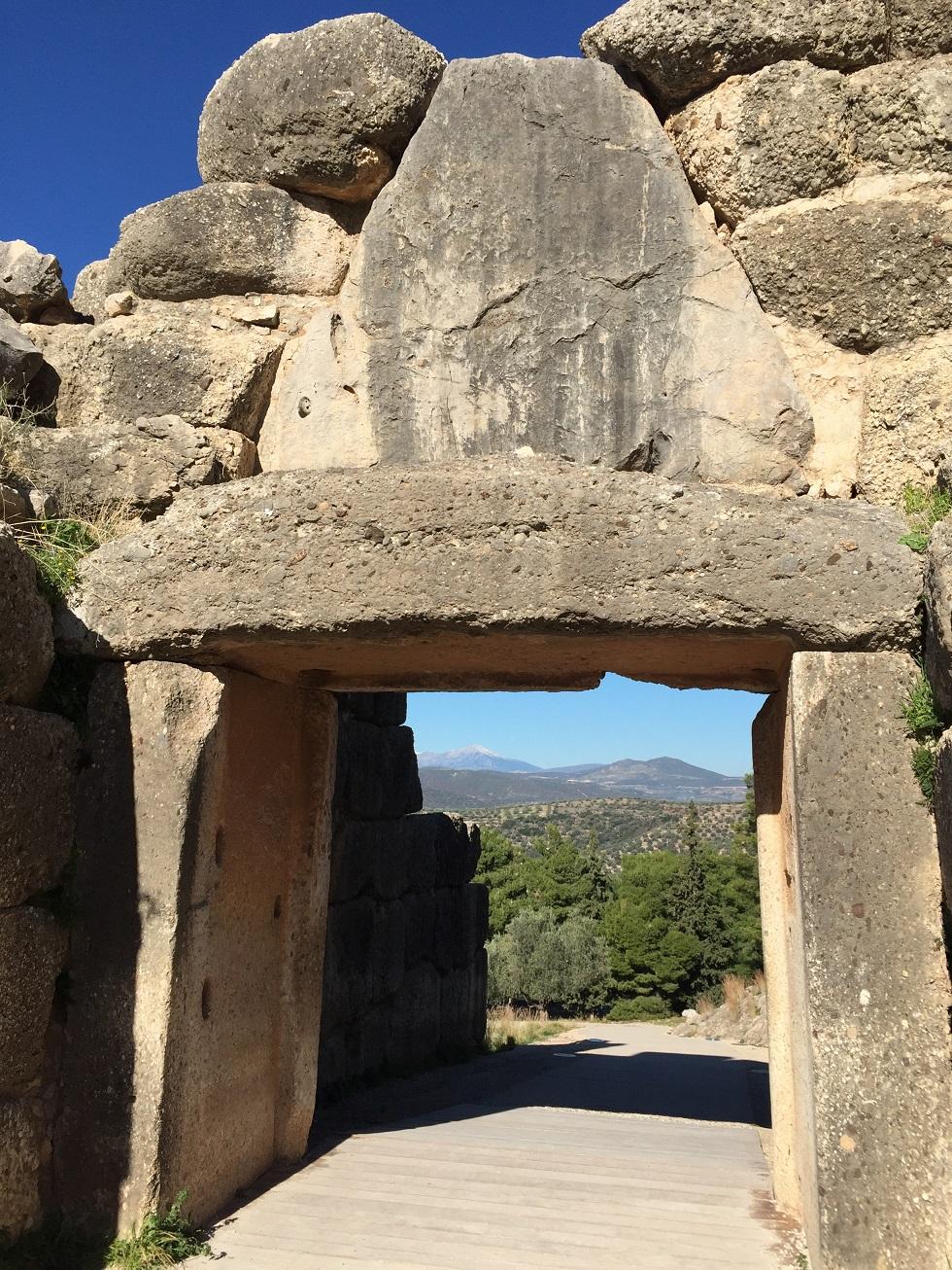 Portals of Malta